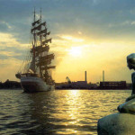 Morska-panna-Dansko