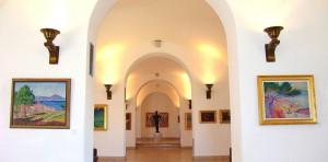 Musee de l'Annonciade_1