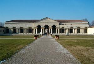 Palazzo Te_2