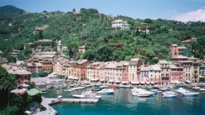Portofino_pristav_02