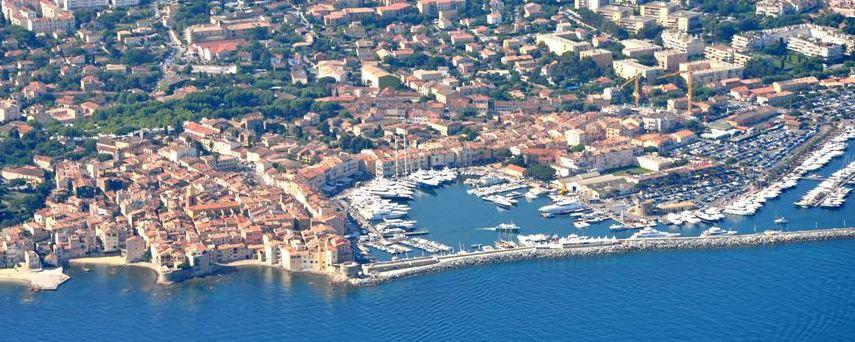 Saint-Tropez-9