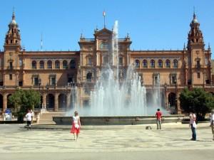 Sevilla-Plaza-de-España12