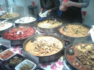 Sri-Lanka_jedlo