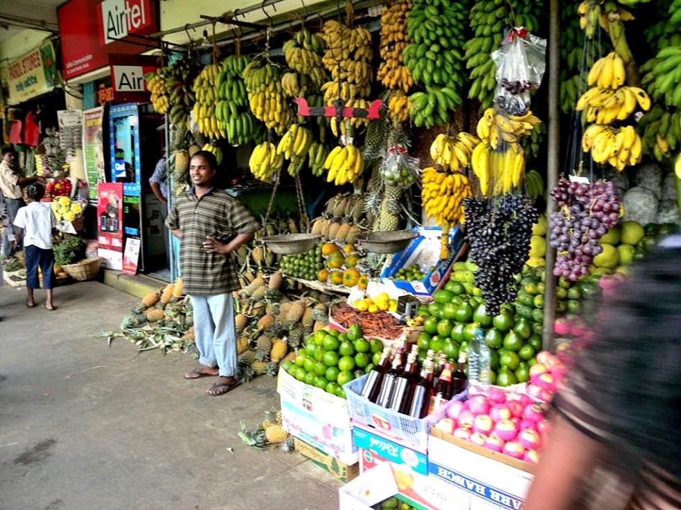 Trh v Kandy_Sri Lanka
