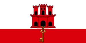 Vlajka_Gibraltar