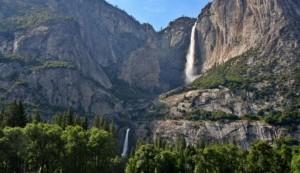Yosemitské údolie_02