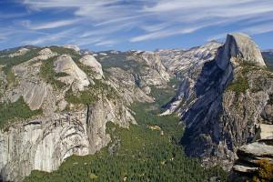 Yosemitské údolie_03