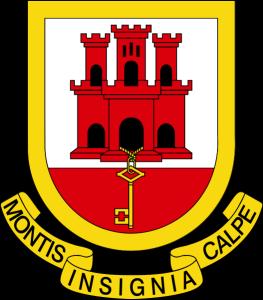 Znak_Gibraltar