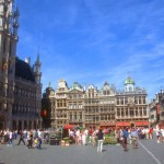 bru-brussels-grand-place-belgium