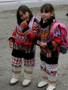 inuiti-deti