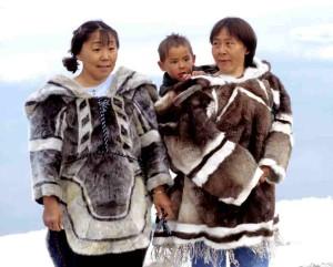 inuiti3