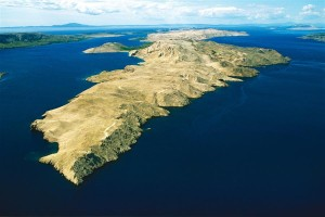 ostrov_pag