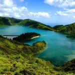 sao-miguel-island-azores-hd-wallpaper