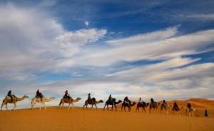 tuareg_11