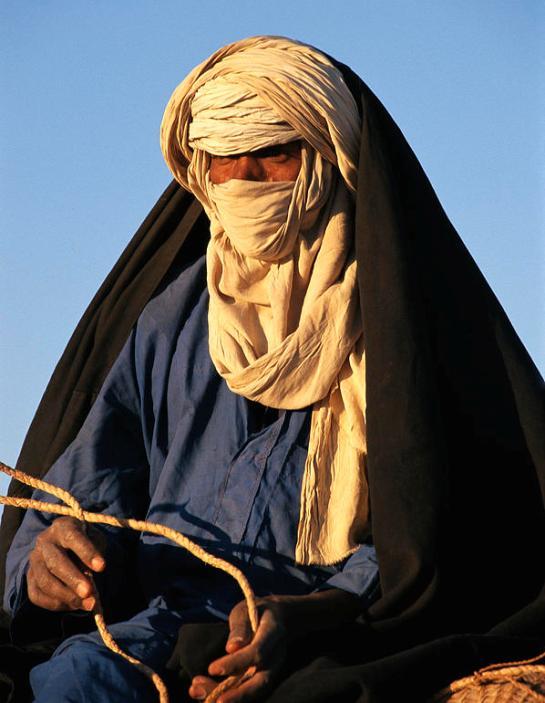 tuareg_12