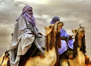tuareg_3