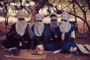 tuareg_7