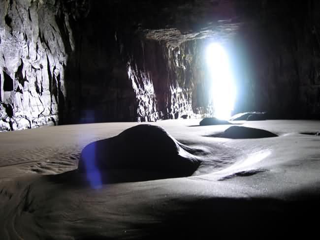 Cueva del Fantasma_Venezuela_1
