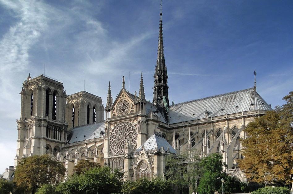 Katedrala_Notre_Dame