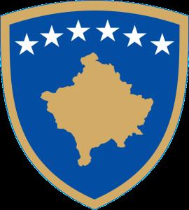 Kosovo_znak