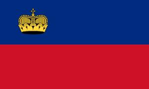Liechtenstajnsko_vlajka