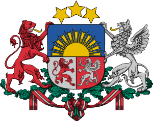 Lotyssko_statny_znak