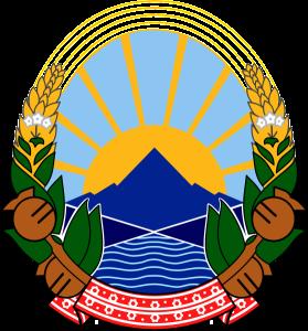 Macedonsko_statny_znak