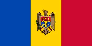Moldavsko_vlajka