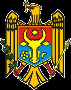 Moldavsko_znak