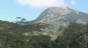 Mount Mabu_01