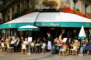 Pariz_kaviaren