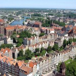 Polsko_Gdansk