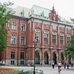 Polsko_Jagelonska univerzita