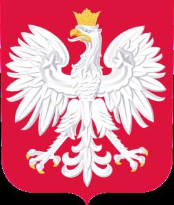 Polsko_znak