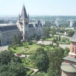 Rumunsko_01