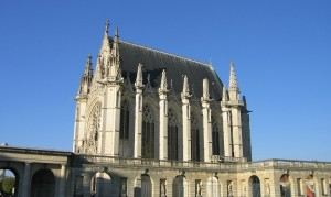 Sainte-Chapelle_01