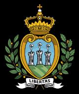 San Marino_znak