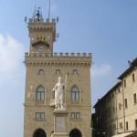 San_Marino_02