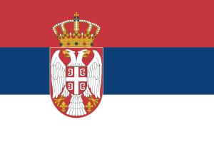 Srbsko_vlajka