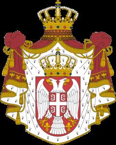 Srbsko_znak