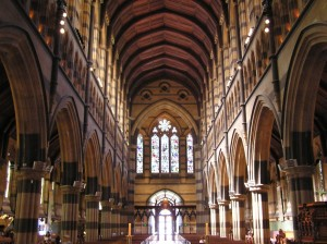 St._Paul's_Cathedral_01