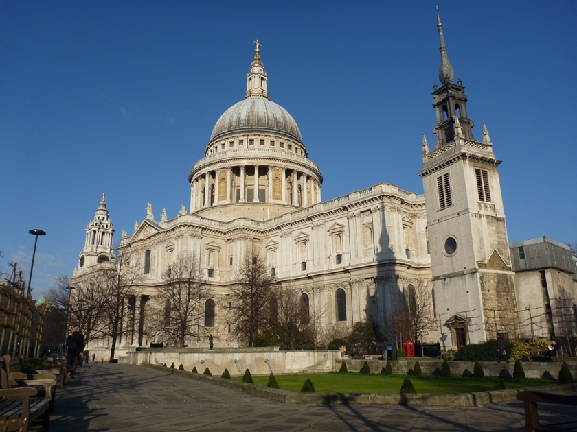 St._Paul's_Cathedral_02