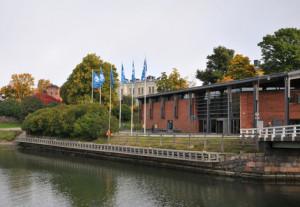 Suomenlinnna_01
