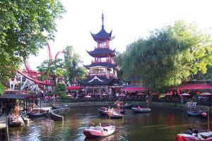 Tivoli Gardens_Kodan