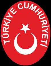 Turecko_znak