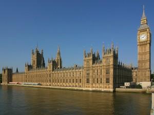 Westminstersky palac a Big Ben_01