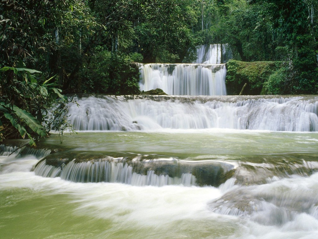 YS-Falls_Jamaika