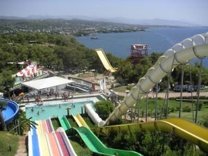 aquapark_alanya