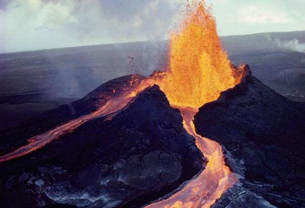 Kilauea_Big_Hawai