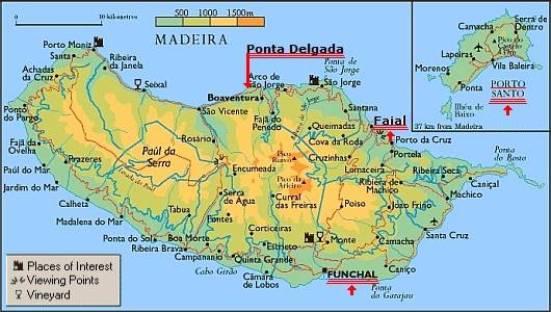 Madeira_mapa